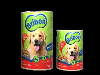 lata húmido alimento cão cachorro sénior delicioso melhor