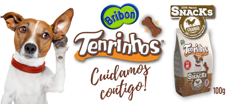 Banner_Tenrinhos_01-01 (1)